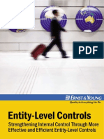 AABS_RAS_Entity_Level_Controls