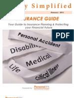 Insurance-Guide