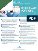Brochure_InvestirPourHôpital