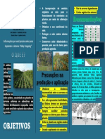 Folder Alley Cropping - Agroecologia grupo 5