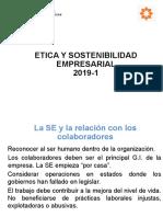 Etica y SS 9(1)
