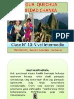 QUECHUA -clase 10 (2)