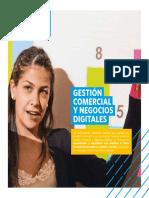 ct-gestion-comercial-y-negocios-digitales (1)