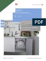 chauffe-eau-odeo-appoint-15l-compact-atlantic-domomat