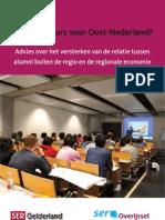Ambassadeurs_voor_Oost-Nederland[1]