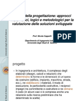 Il_problema_della_progettazione