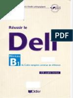 Manuel Delf b1