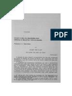 69636-Texto do artigo-92465-1-10-20140108