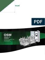 NOJA-5007-17 OSM15 310 OSM27 310 OSM38 300 and RC Controller User Manual_PT_0