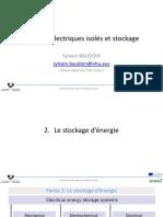 2_Stockage(1)