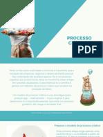 ebook-processo-criativo