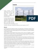 Electricite_Transport[1]