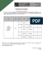 Comunicado-N°-001-2021-UGEL01-DIR-CED-11-01-21