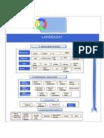 Pre+Launch+Diagram