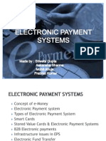 Electronic_Payment_System - Copy1