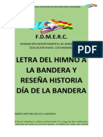 reseña-historica-y-letra-himno-a-la-bandera