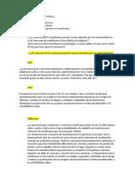 FILOSOFIA INSTITUCIONAL- cuestion