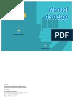MANUAL_DE_RIESGO