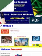 1.1-MISSAO-1-Aula-Parte-1-3