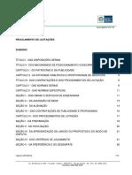 Regulamento_Licitacoes12
