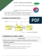 PDF TD Carte Micro v13[1]