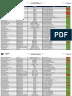Resultado-Edital-de-Monitoria-Acadêmica-Voluntária-2021.1