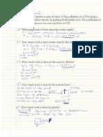 Physics Ch. 6