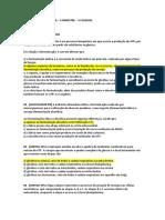 ATIVIDADE 2 DE BIO - 3 COL - 4 BIMESTRE - SEM GABARITO (1)