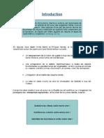 25074175-Resume-Qualite