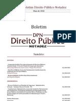 Boletim_DPN_maio_2010