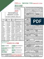 Programme-Officiel-6(1)