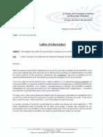 Cs-cm-cm-21-001492 - Prescription Des Arrets de Travail Dans Le Contexte-1758307