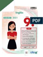 Cuadernillo-Ingles-9-1 (1)