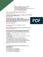 resumo Alfabetização e letramento 14.04 hellen (Recuperação Automática).docx