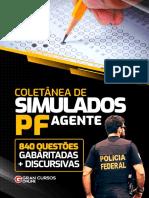 Coletanea-simulados-PF-Agente-Pos-edital12
