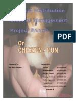 PDCM report on venky (1) (1) (1)