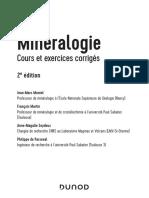Feuilletage_308 (1)