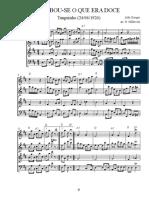 acabou-se-o-que-era-doce-quarteto-de-flautas