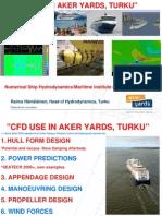 cfd_use_in_aker_yards_turku