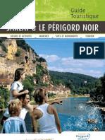 28012155-SARLAT-LE-PERIGORD-NOIR-Guide-Touristique-France