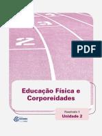 ceja_ed_fisic_fasc_1_unid_2