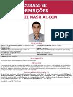 Ghazi Nasr Al-Din EM PORTUGUÊS-1