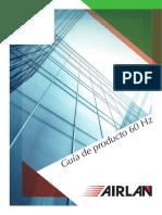 Guía-60-Herzios-Latino-ver2018_10-web2