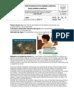 11 Guía Catedra Afro 7mo