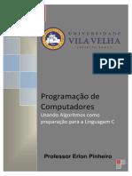 Algoritmos_PC