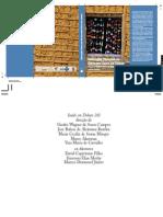 Livro Educação Popular No Sistema Único de Saúde Hucitec Editora 2018