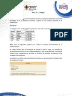 Reto1_Colegio (2)