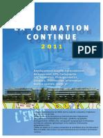 Développement durable, Environnement, Aménagement, GPS, Cartographie, SIG, Topométrie ... ( PDFDrive )