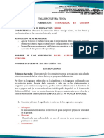 TALLER_DE_CULTURA_F__SICA_2020___665fa9bb209e5bf___