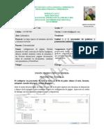 Guía pedagogica Informatica Octavo Unidad 1 parte 2